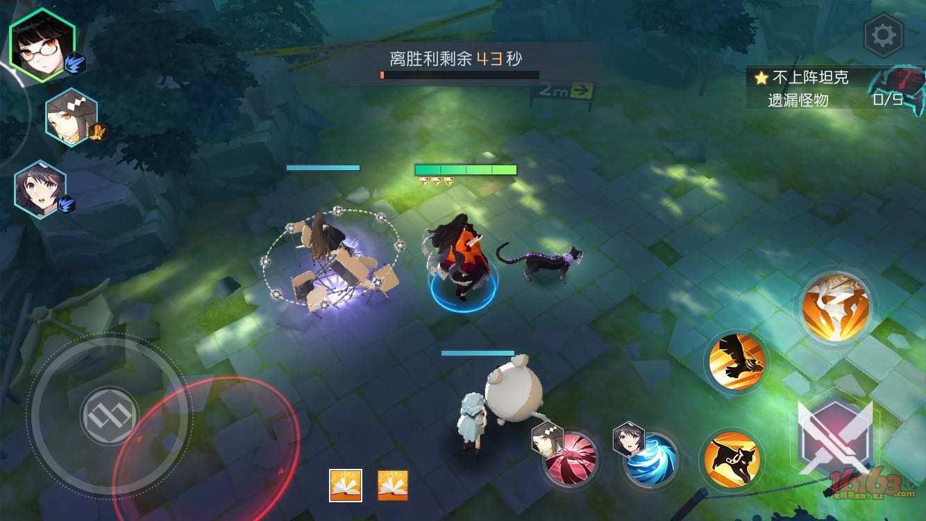 WeChat Image_20180415192933.jpg
