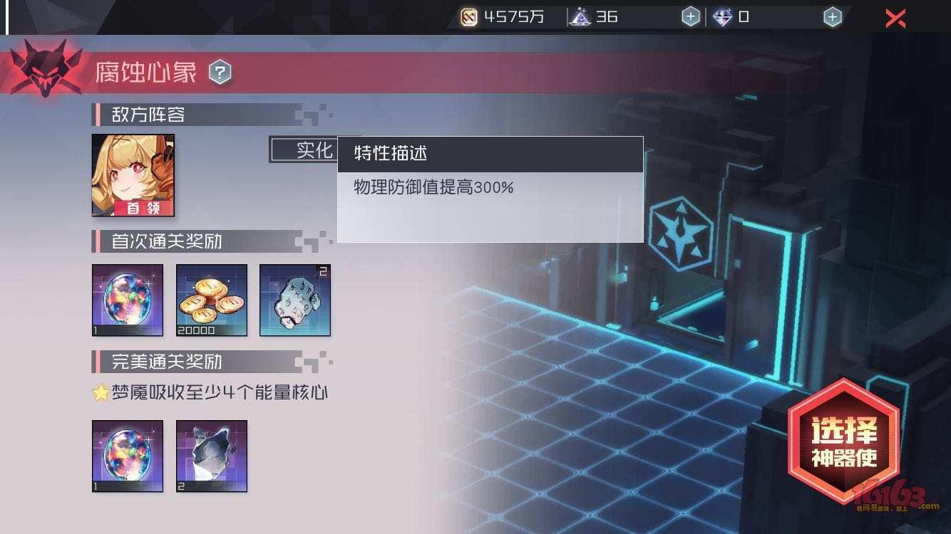 WeChat Image_20180415193609.jpg