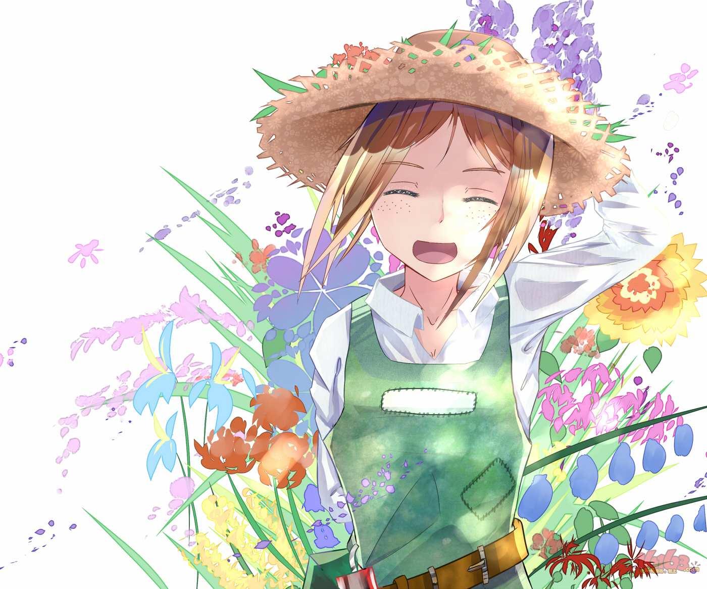 园丁.jpg