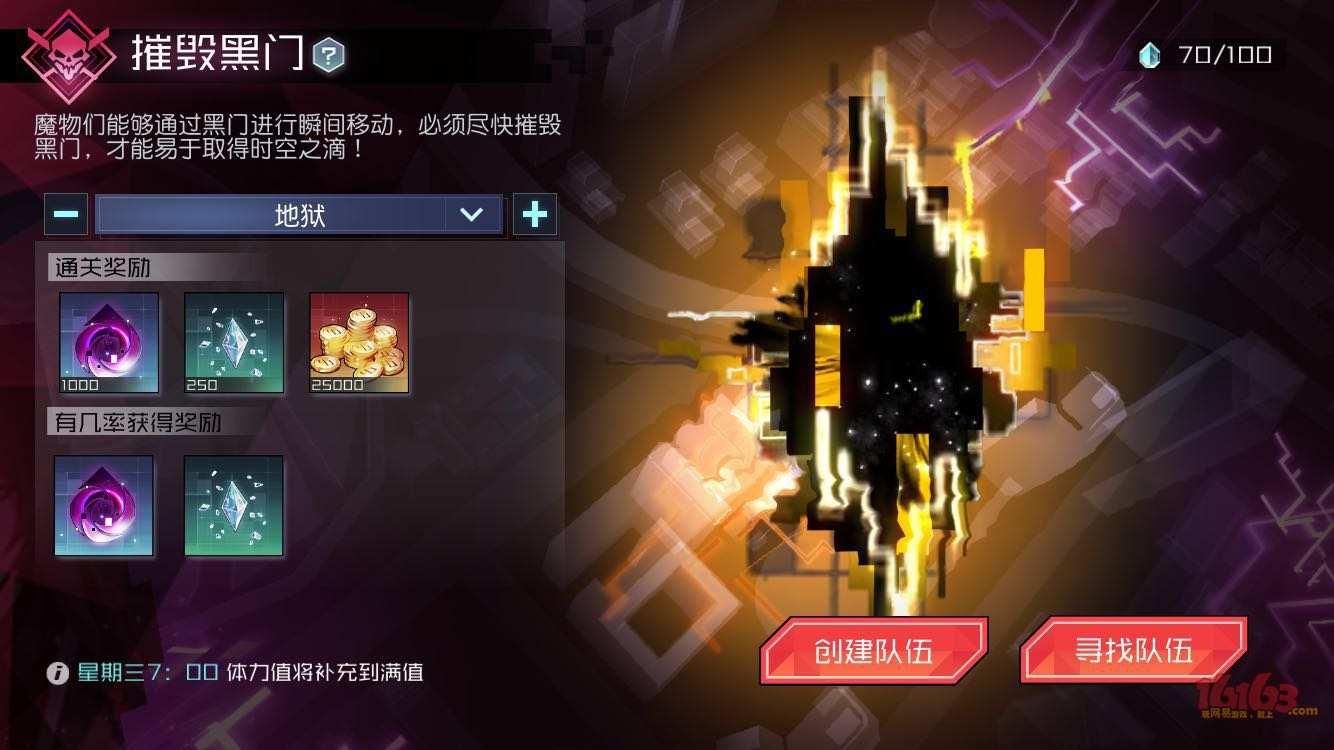 WeChat Image_20180425035019.jpg