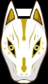 狐.png