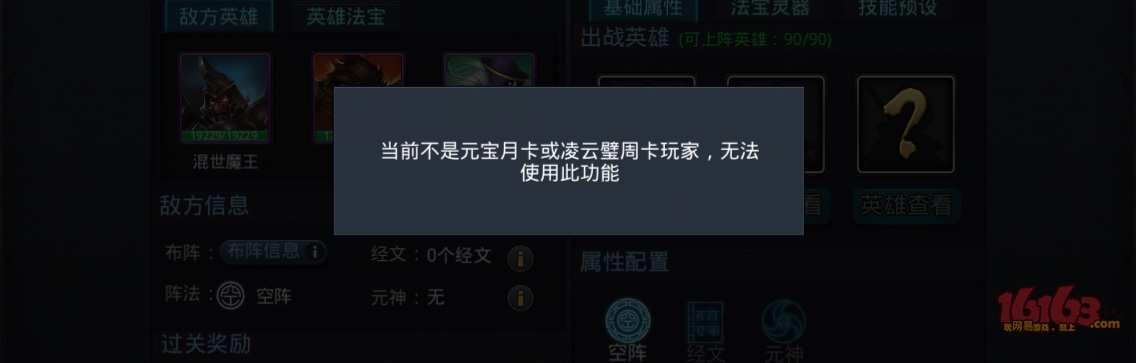 1D032692-1FFA-4F9A-B4F1-996600DEC7D5.jpeg