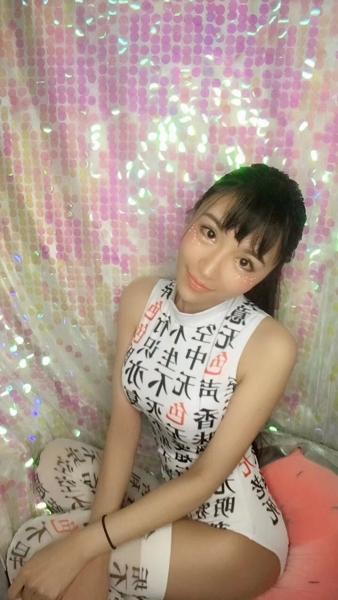 燕羽+双罗简易show(虎啸龙吟)