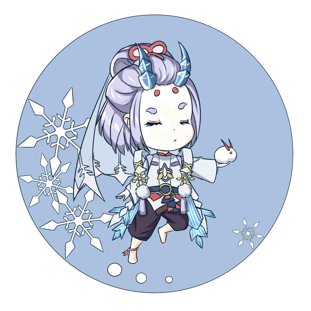 雪童子Q.jpg