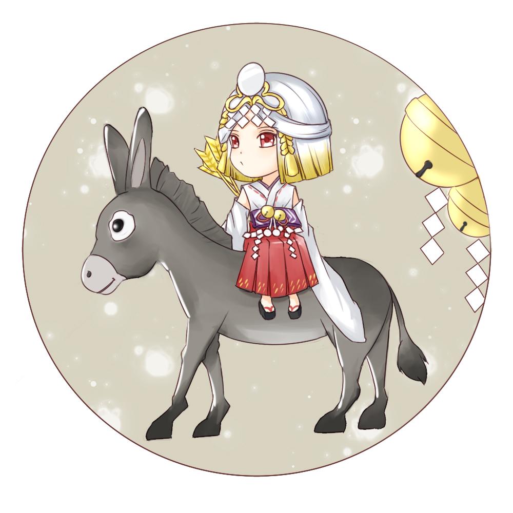 骑驴的Q.jpg