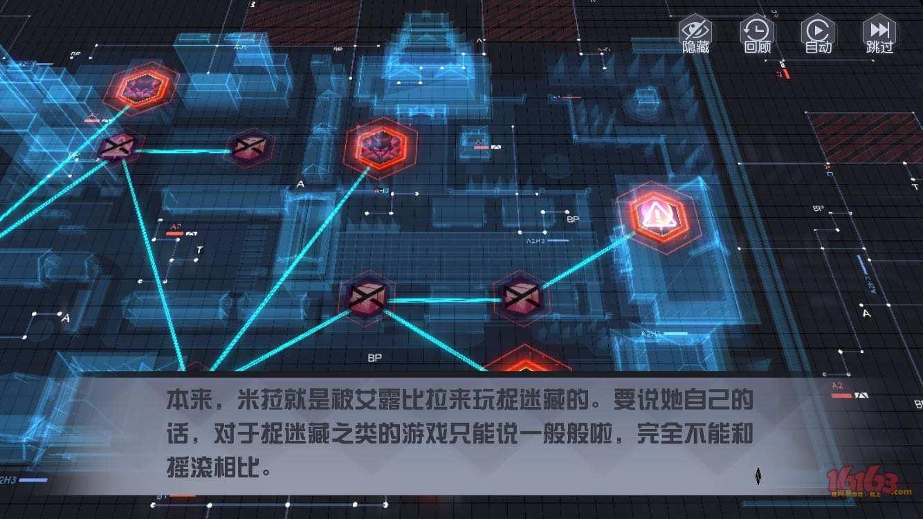 WeChat Image_20180524011854.jpg