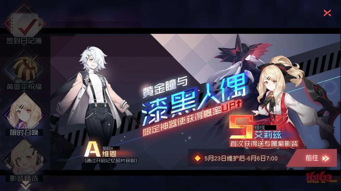 WeChat Image_20180524011855.jpg