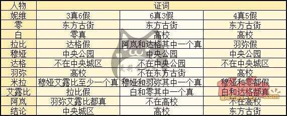 WeChat Image_20180528042418.jpg