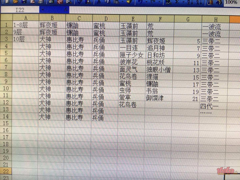 百战荒川三带二阵容表.jpg