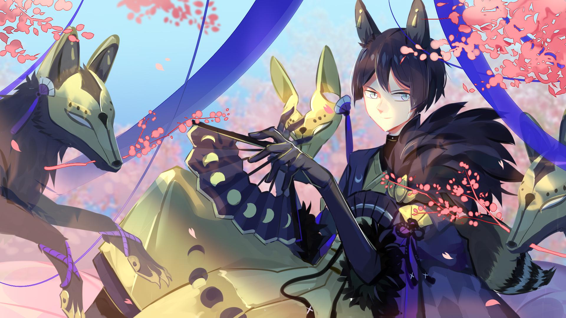 妖狐新皮1.jpg