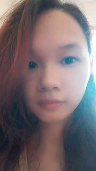 战犯丶筱团子