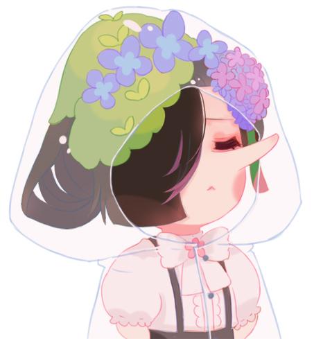 匹诺曹-雨女.jpg