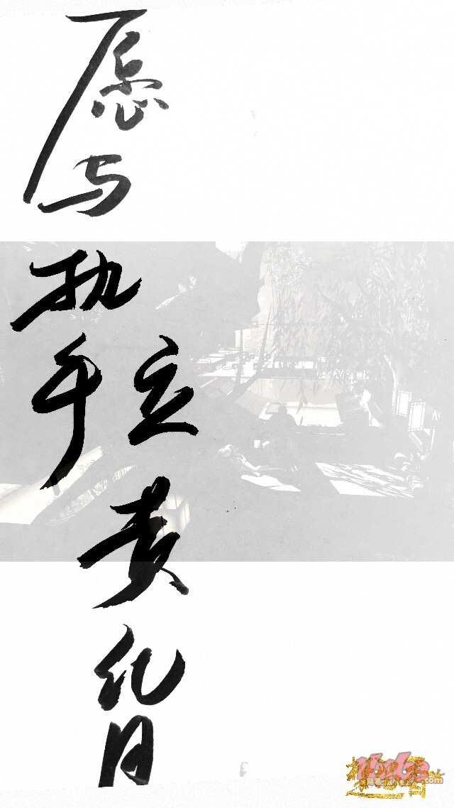 壁纸2.jpg