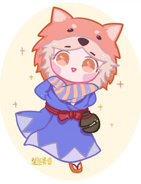 【江湖笔墨客】我!吹爆沧海和小少林的平安京时装!