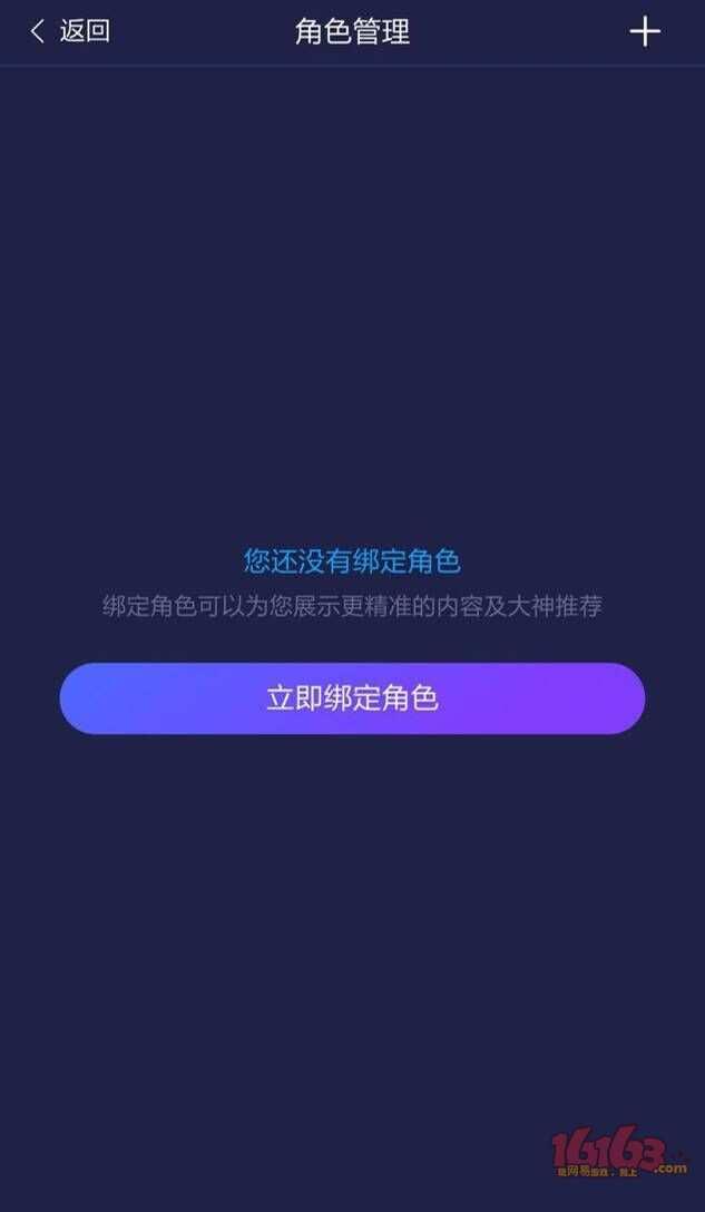 QQ图片20180823201134.jpg