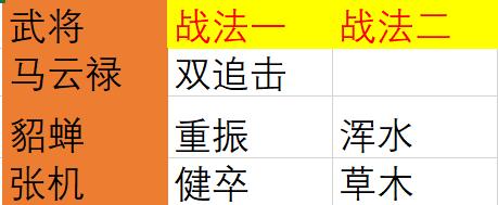 H3W9{CU7PR%]HBD0)E38G.png