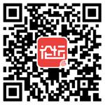论坛app下载二维码