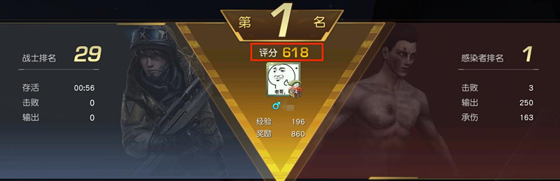 44_副本.png