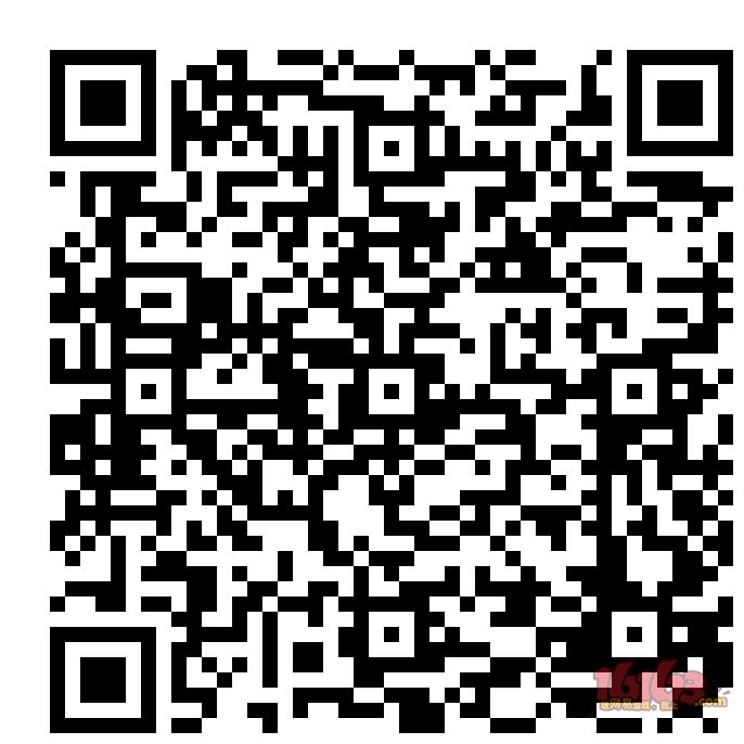 46F5018A-8B8A-4CC1-86FF-5494D858D6DD.png