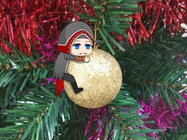 主题:奈布喜欢圣诞树吗昵称:不是西瓜皮