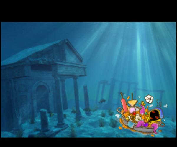 主题:海洋深处昵称:SX维卡斯
