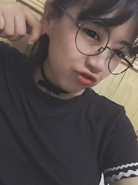 -穗子同学i