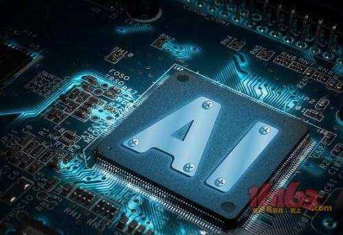 原创屠夫-废弃AI定稿