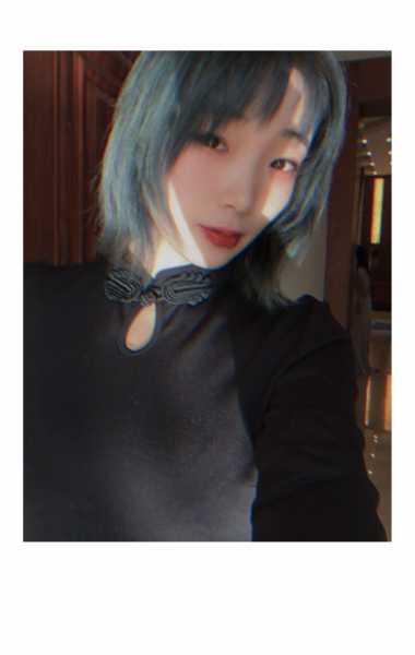 【终结女神】角色编号:73570352