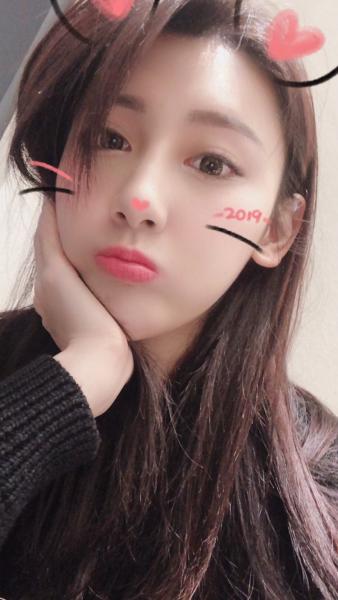 【终结女神】角色编号:136978537