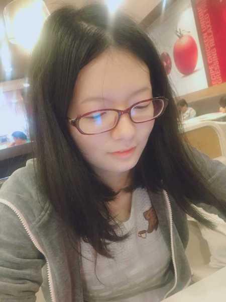 【终结女神】角色编号:114887001