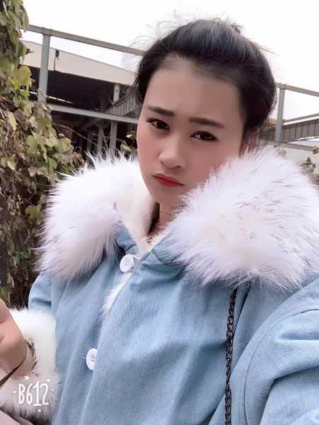 【终结女神】角色编号:141517667