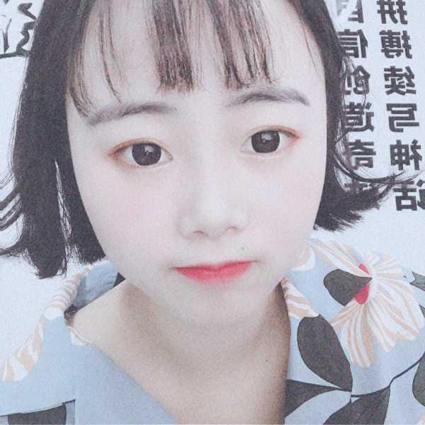 【终结女神】角色编号:111758492