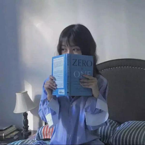 【终结女神】角色编号:142052232