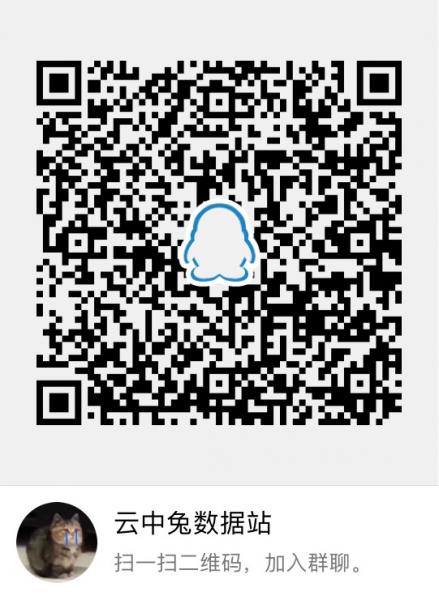 【捏脸名侠】600fo福利 悟菩提