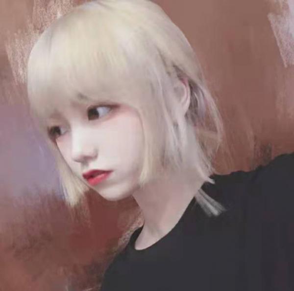 樱乃丶Hana
