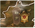地图11.jpg