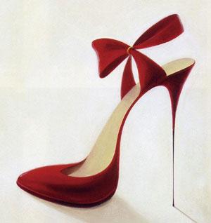高跟鞋1.jpg