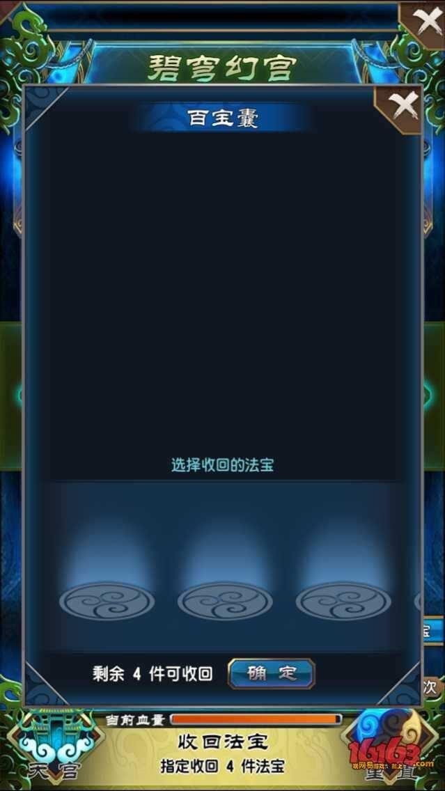 QQ图片20150529143313.jpg