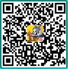 code_9e5852a.jpg