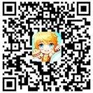 fab-QRCode_e947f87.jpg