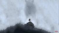【大触团】『光明大陆』﹝同人文-首发﹞长篇连载《我可曾看见过阳光》引文第二节