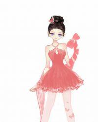 我是设计师+502079+十年之约+蝶舞青春