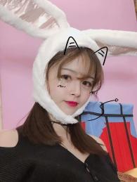 【时装搭配】cos初秋兔