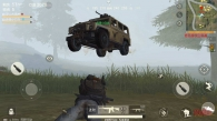 老司机开车带你飞