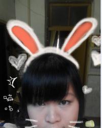 【主要看气质】其实我也是来混玉的@爱上小虎牙@缘小小@导演av梦
