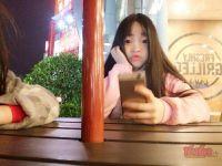 [主要是萌萌哒]66区甘霖广泽ID2363087妮可她说萌萌哒!