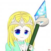 【大触团】法师表情包 你制杖么?