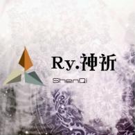 Ry神祈娱乐[北京市]