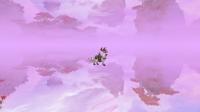 【大触团】同人文《玛瑟兰德梦境之境》——第二章(重生)连载...