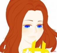 【大触团】脱冠的女圣骑
